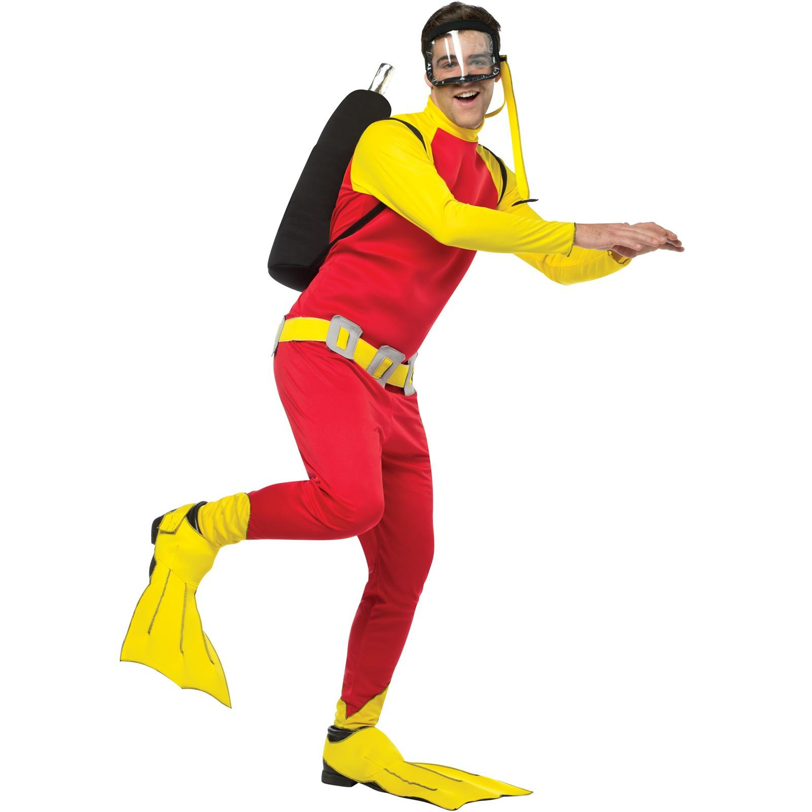 deep-sea-adult-scuba-diver-costume-bc-806388